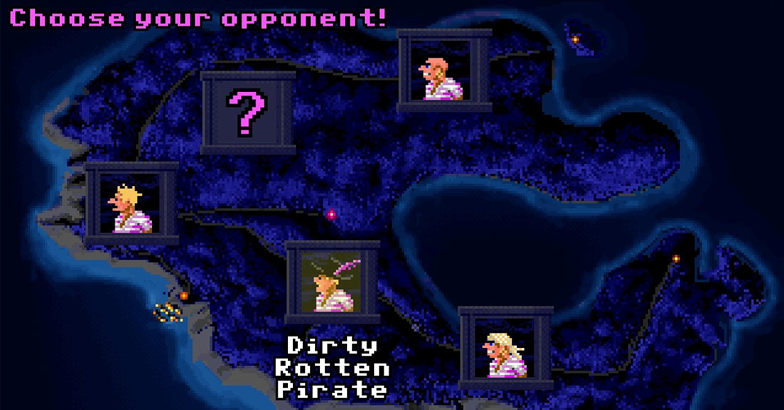 monkey-island-choose-your-opponent