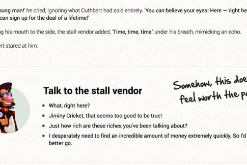 stall-vendor-header