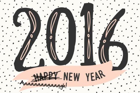 aaaaaaaagh-new-year