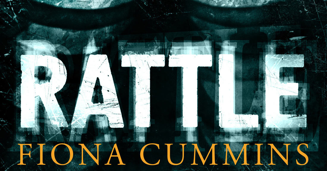 review-rattle