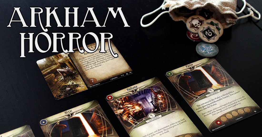 title-arkham-horror